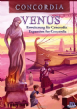 Concordia: Venus Expansion Set